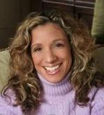 Annemarie Miner